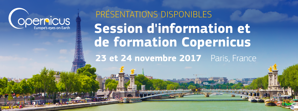 Infosession France